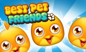 best-pet-friends