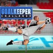 goalkeeper-challenge