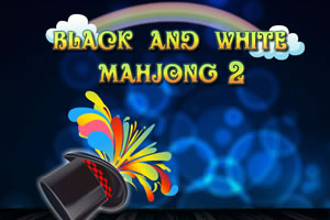 black-white-mahjong
