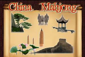 china-mahjong